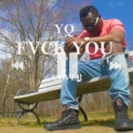 Yq - Fvck You (Cover)